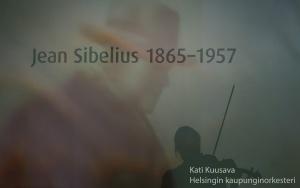 Kuusava_HKO_fblaatu