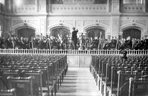 Kajanus_Pariisin_orkesteri