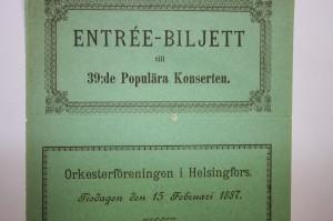 Entree-biljett_populära_konserten (13)