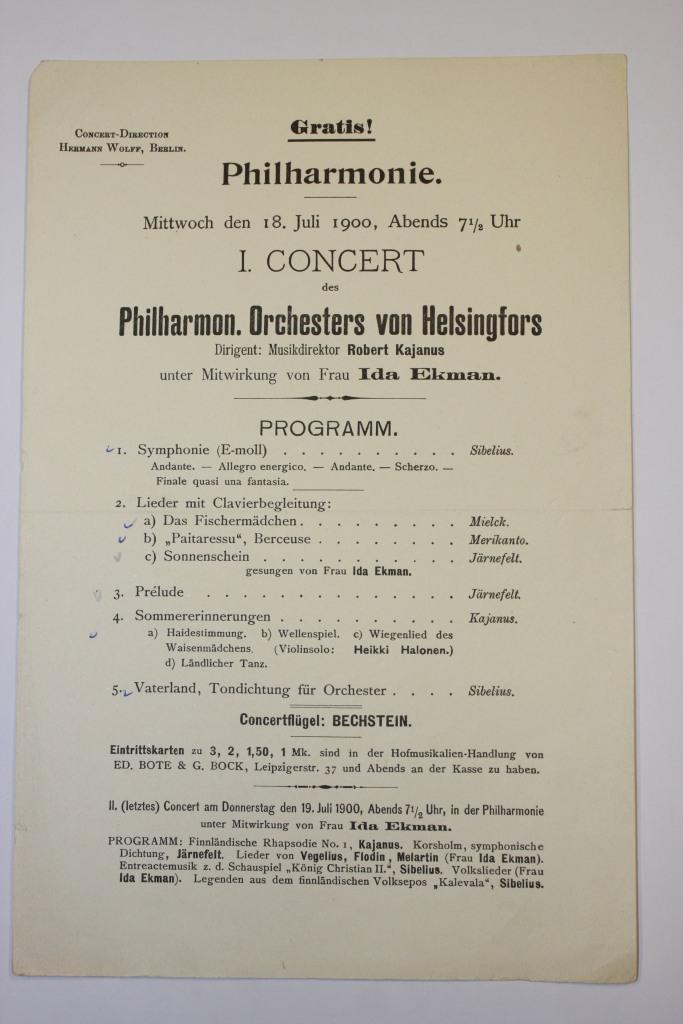 Berliinin_konsertti (7)