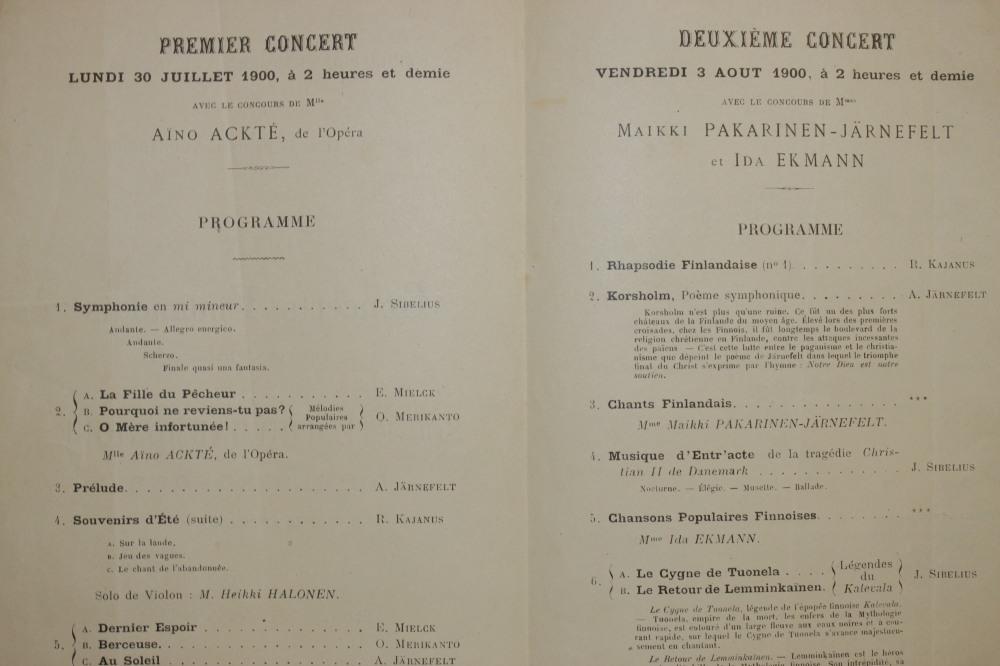 Pariisin_konserttiohjelma (9)
